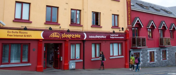 Sleepzone-Hostel-Galway-City