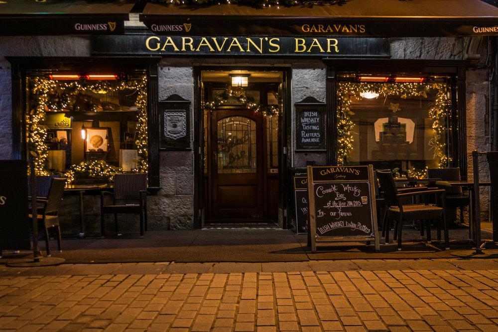 Image result for gARAVANS