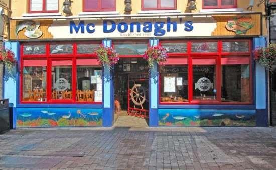 mcdonaghs1