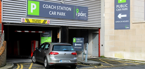 IPairc-Coach-Station-public-car-park-1 (1)